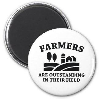 Imã Fazendeiros