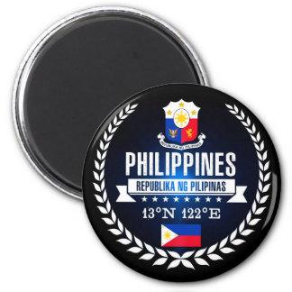 Imã Filipinas