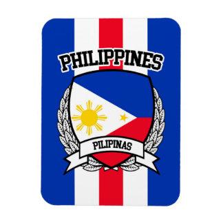 Ímã Filipinas