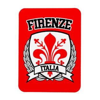 Ímã Firenze
