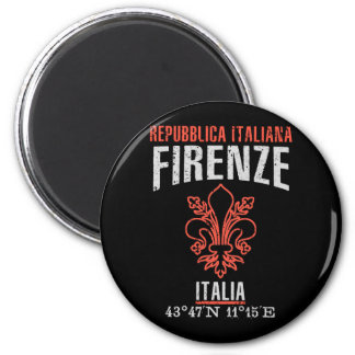 Imã Firenze