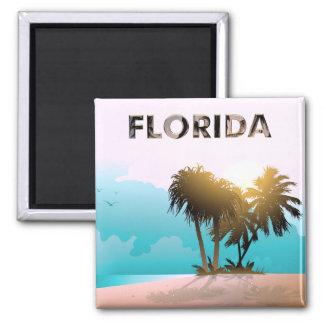 Imã Florida