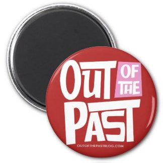 Imã Fora do passado