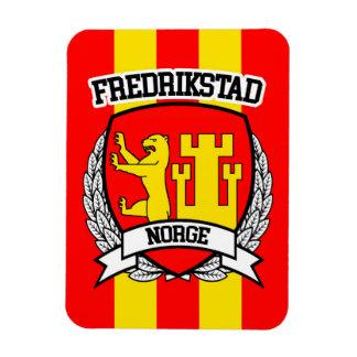 Ímã Fredrikstad