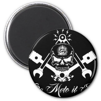Imã Freemason-Widows-Sons-Masonic-Hotrod-Logo-20160407