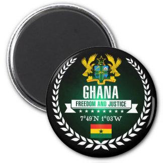 Imã Ghana