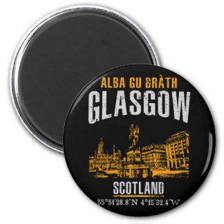 Imã Glasgow