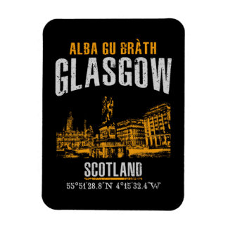Ímã Glasgow