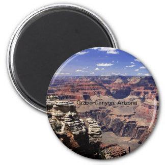 Imã Grand Canyon, arizona