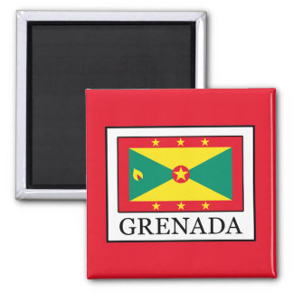 Imã Grenada
