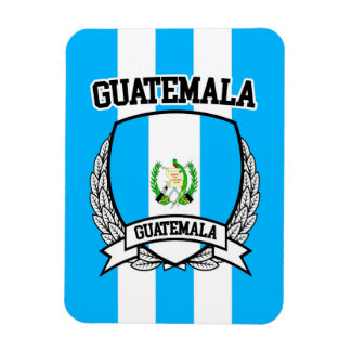 Ímã Guatemala