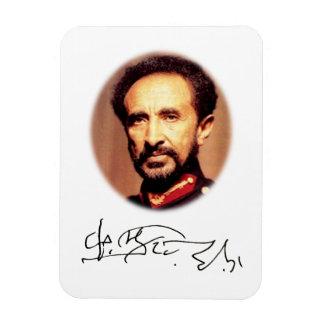 Ímã Haile Selassie