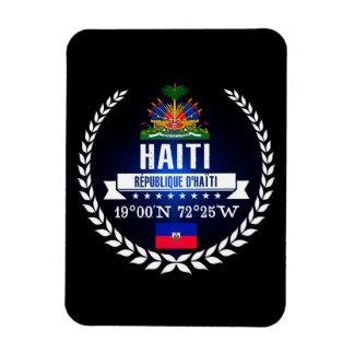 Ímã Haiti