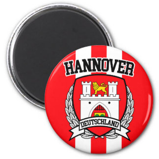 Imã Hannover