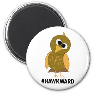 Imã hawkward