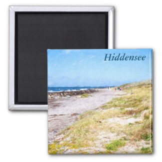 Imã Hiddensee