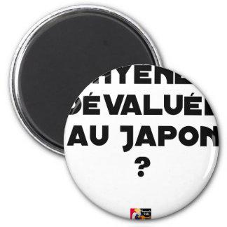 Imã HIENA DESVALORIZADA AO JAPÃO? - Jogos de palavras