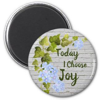 Imã Hoje eu escolho a alegria