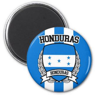 Imã Honduras