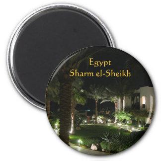 Imã Hotel no Sharm el-Sheikh