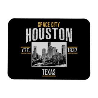 Ímã Houston