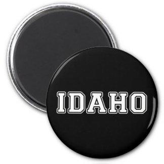 Imã Idaho