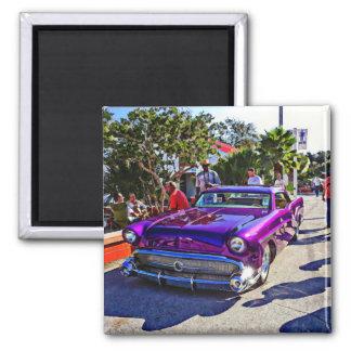 Imã Ímã 1957 de Buick HotRod