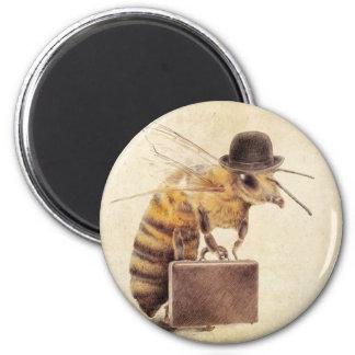 Imã Ímã da abelha de trabalhador