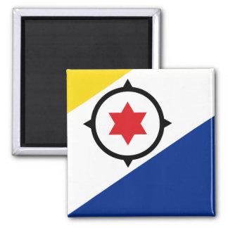 Imã Ímã da bandeira de Bonaire