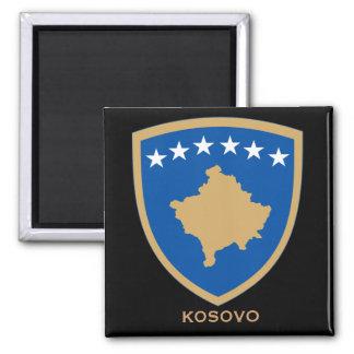 Imã Ímã da brasão de Kosovo