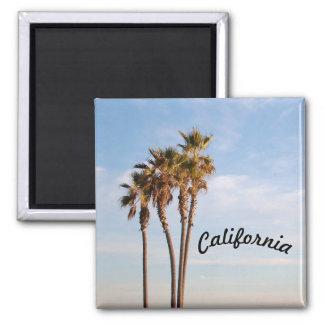 Imã Ímã da lembrança de Califórnia