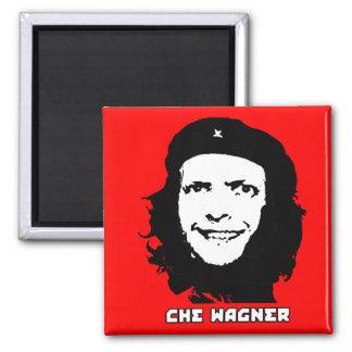 Imã Ímã de Che Wagner