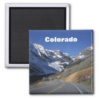 Imã Ímã de Colorado