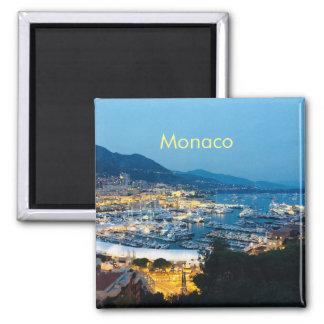 Imã Ímã de Monaco