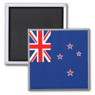Imã Ímã de Nova Zelândia