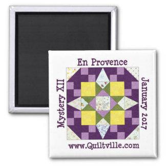 Imã Ímã de Provence