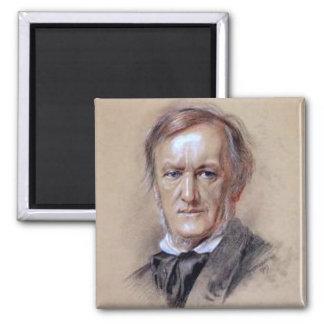 Imã Ímã de Richard Wagner