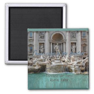 Imã Ímã de ROMA Italia