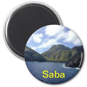 Imã Ímã de Saba