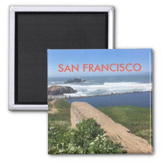 Imã Ímã de San Francisco