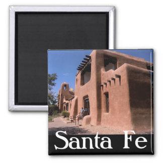 Imã Ímã de Santa Fé New mexico