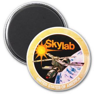 Imã Ímã de Skylab