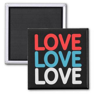 Imã Ímã do amor
