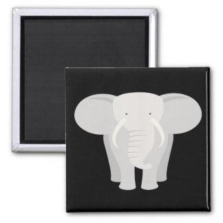 Imã Ímã do elefante