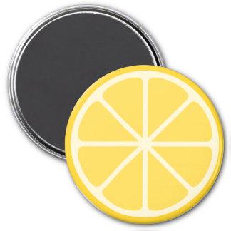 Imã Ímã do limão
