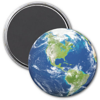 Imã Ímã do mundo da terra