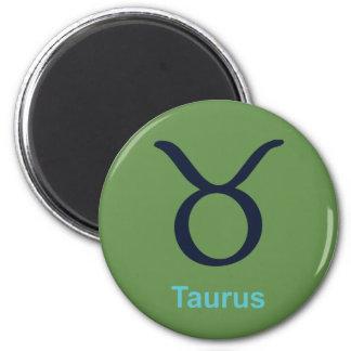 Imã Ímã do refrigerador do Taurus