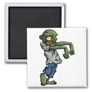 Imã Ímã do zombi