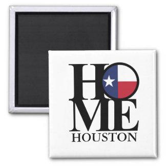 Imã Ímã HOME de Houston Texas