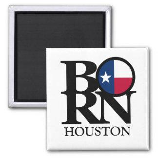 Imã Ímã NASCIDO de Houston Texas